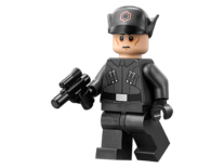75190-officer.png