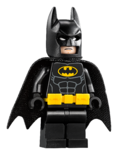 70922-batman.png