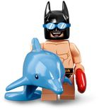 Lifeguard Batman.jpg
