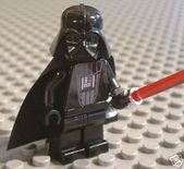 Darth-vader-with-cape-sabre-lego-star-wars-brand-new-2881485.jpeg