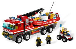 Fire Truck with Fireboat.jpg