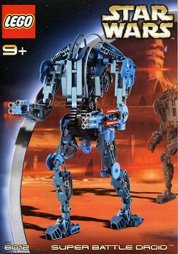 8012-2 Technic Super Battle Droid.jpg