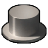 Icon m tophat nxg.png