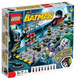 50003-batman-board-game-600x632.jpg