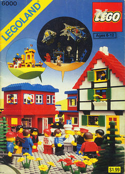 6000-Idea Book Legoland.jpg