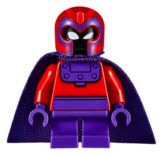 76073-magneto.png