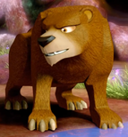 Bearlegend.png