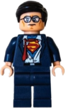 Clark Kent fig.png