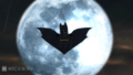 Bat logo on moon LB2.png