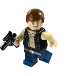 Han Solo 2014.png