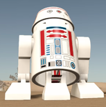 R5-D4.png