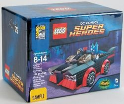 SDCC Batmobile box.jpg