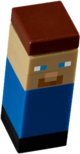 Steve (Minecraft).png