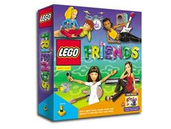 5707 LEGO Friends PC CD-ROM.jpg