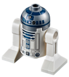 75235-r2d2.png