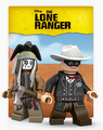 The Lone Ranger.png