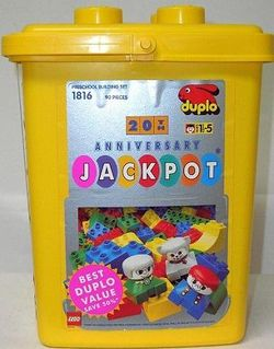 1816 20th Anniversary Jackpot Bucket.jpg