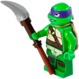 Donatello 79105.png
