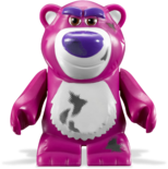 Dirty Lotso high res.png