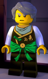 Garmadon2015TV.png