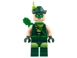 70919-Green Arrow.png