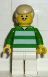 SoccerPlayerGreenWhite9.jpg