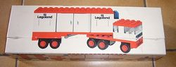 683-Articulated Lorry.jpg