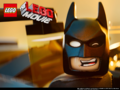 The lego movie wallpaper batman.png
