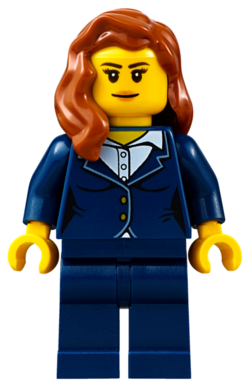 60102-businesswoman.png