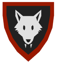 Wolfpack-shield.png