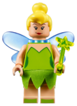 71040-tinkerbell.png