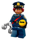 Barbara Gordon - Officer.jpg