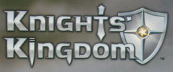 Knight's Kingdom II-Logo.png