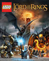 Lego the-lord-of-the-rings-teaser-poster.jpg