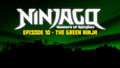 250x141x250px-The Green Ninja Title Screen.png.pagespeed.ic.9ygLNr0RVf.png