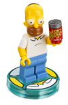71202-homer.png
