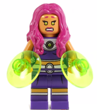 76035 Starfire.png