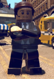 Coulsonlego.png