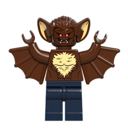 2014 Man-Bat.png