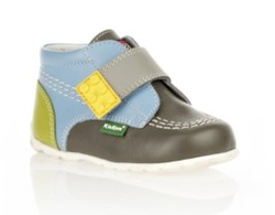 Kick Hi LEGO Baby Leather Boot-1.png