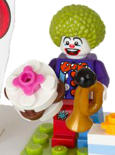 Clownbirthday.png
