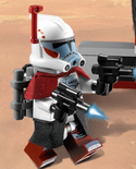 LEGO ARC Trooper 2012 v2.png