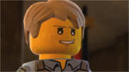 LEGO City Undercover screenshot 25.png