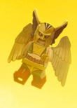 Hawkgirl-TLBM poster.png