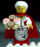 MrsClaus2.PNG