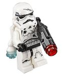 75134-jumptrooper.jpg