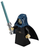 75206-barriss.png