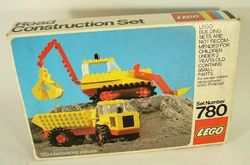 780-Road Construction Set.jpg