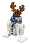 75097-r2.png