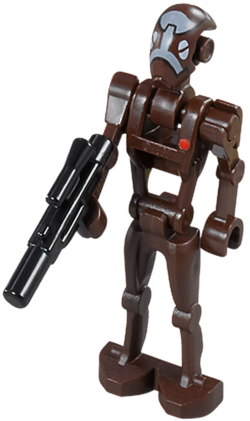 Commanndo Droid Captain.png